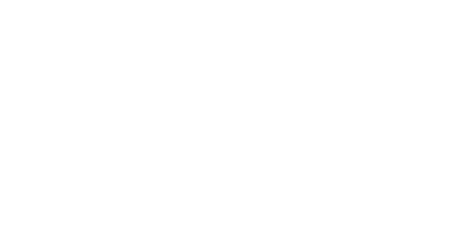 Технология Verified by Visa