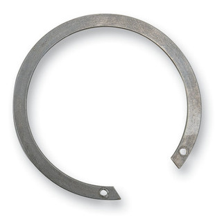 Retaining Ring Internal