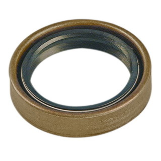 Oil Seal Sprocket Shaft