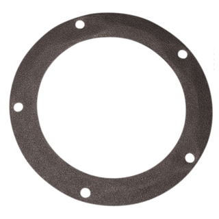Gasket Derby Cover