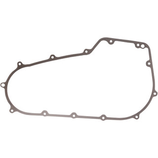 Gasket Primary Cover