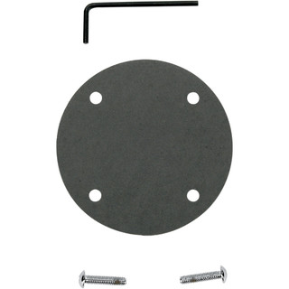 Ignition Cover Timer Screw Kit