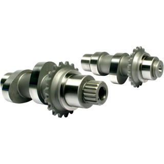 543 Reaper Conversion Chain Drive Camshafts