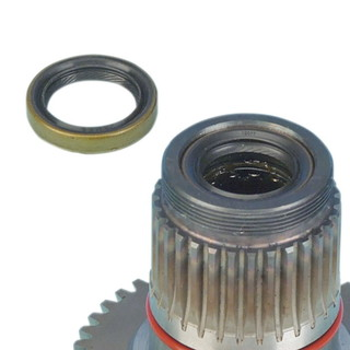 Oil Seal Transmission Shaft