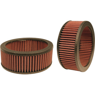 Super E/G Air Filter Element