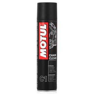 MOTUL Chain Clean С1 (400 мл.)